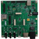 Argon i.MX 6ULL Development Board
