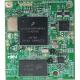 Argon i.MX 6ULL SOM Board