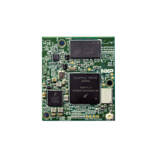 Argon i.MX 6UL  SOM Board