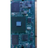 Cobalt RZ/G1E SOM